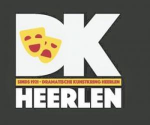 Nieuw Logo 2016