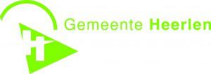 logo_groen_FC